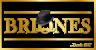 Briones Peluqueros Logo